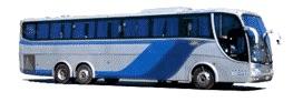 mex bus